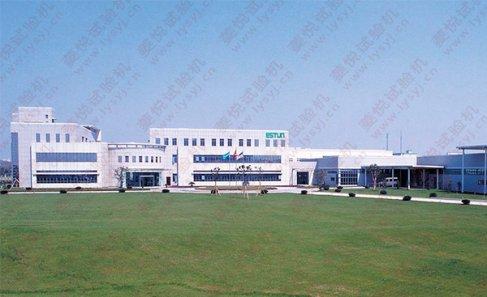 河北沧州市某工程有限公司采购济南菱悦金属线材扭转试验机、金属线材缠绕试验机