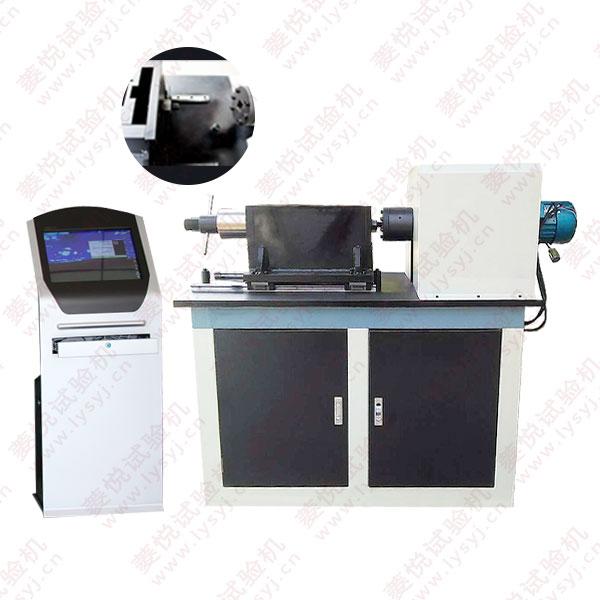 高强螺栓扭矩检测仪(数显式、微机控制式)